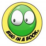 bug-logo-lettering2