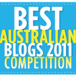 best-blogs-competiton