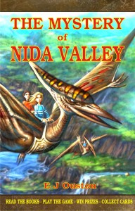 the-mystery-of-nida-valley-front-cover
