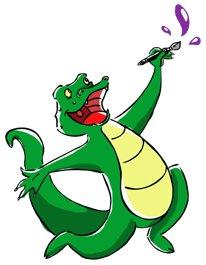 cya-alligator-206x265