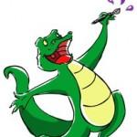 cya-alligator