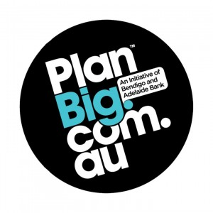 plan-big-logo