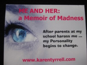 img_3096-me-and-her-postcard