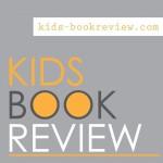 kids-book-review-fb1