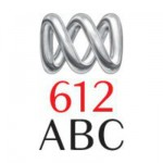 abc-radio-logo1