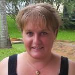 Cecilia Jansink (Cels)