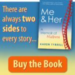 karen-tyrrell-book-badge-buybook1